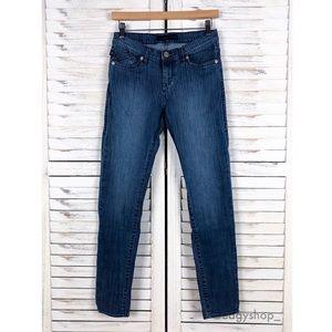 [Rock & Republic] Berlin Box Car Skinny Jeans